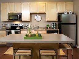 Home Appliances Repair Bayonne