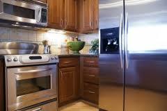 Appliance Technician Bayonne