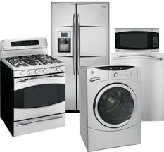 Kitchen Appliances Repair Bayonne