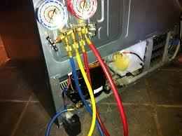 Refrigerator Technician Bayonne
