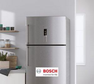 Bosch Appliance Repair Bayonne